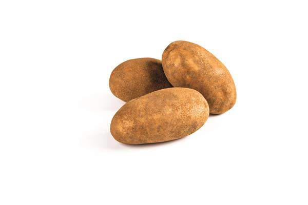 Hy-Vee One Step Russet Potatoes