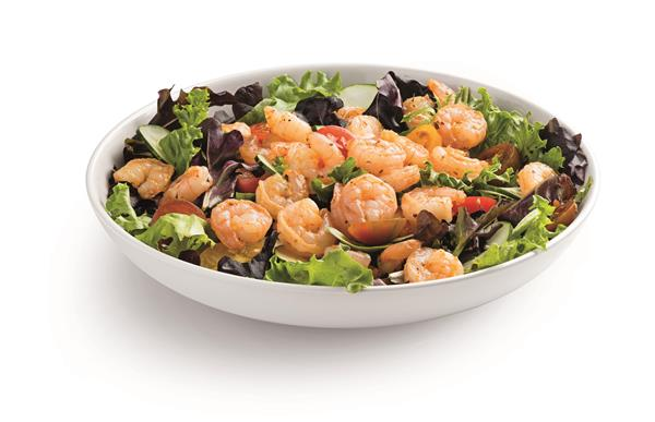 Hy-Vee Fish Market Cooked Shrimp 71-90 count